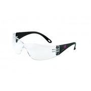 CAT Jet Safety Glasses Clear
