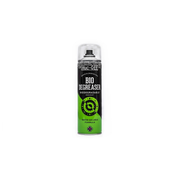 Muc-Off Bio Degreaser Cleaner