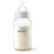 Philips AVENT Anti-colic baby bottle SCF816/17