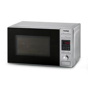Rotel U1504CH microwave Countertop Grill microwave 20 L 700 W Stainless steel