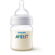 Philips AVENT Anti-colic baby bottle SCF810/17