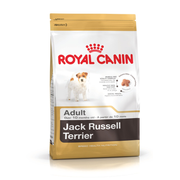 Royal Canin Jack Russell Adult 500 g Poultry, Rice