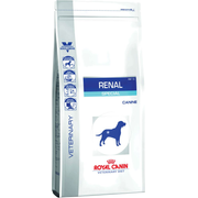 Royal Canin Renal Special 10 kg