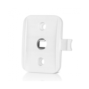 reer WinLock Child window lock White 1 pc(s)