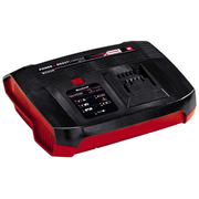 Einhell Power X-Boostcharger