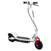 Razor E200 electric scooter 1 seat(s) 19 km/h 200 W Red, White