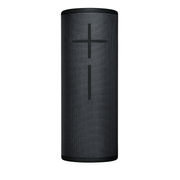 Ultimate Ears Megaboom 3 Schwarz