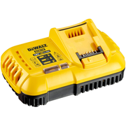 DeWALT DCB118-QW battery charger AC