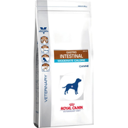 Royal Canin Gastro Intestinal Moderate Calorie 2 kg Adult Poultry, Rice