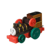 Fisher-Price Thomas & Friends DXR77 toy vehicle