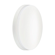 Philips 38779299 wall lighting Suitable for indoor use Suitable for outdoor use White