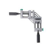 wolfcraft GmbH 1 clamping mobile