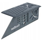 wolfcraft GmbH 5208000 square Bevel square