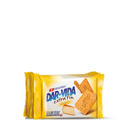 DAR-VIDA extra fin Fromage Cookie 184 g