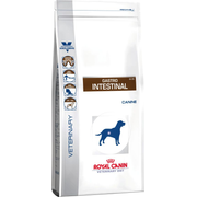 Royal Canin Gastro Intestinal 2 kg Universal Poultry, Rice