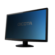 """Dicota D70035 display privacy filters Frameless display privacy filter 60.5 cm (23.8"""")"""