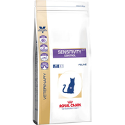 Royal Canin Sensitivity Control cats dry food 3.5 kg Adult