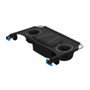 Thule 20201514 baby carriage cup holder