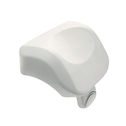 Intex 28505 outdoor hot tub/spa accessory Headrest White
