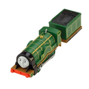 Fisher-Price Thomas & Friends CDB69 toy vehicle