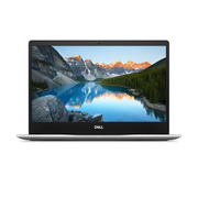 "DELL Inspiron 7380 DDR4-SDRAM Notebook 33.8 cm (13.3"") 1920 x 1080 pixels 8th gen Intel® Core™ i7 16 GB 512 GB SSD Wi-Fi 5 (802.11ac) Windows 10 Home Black, Silver"