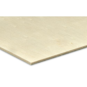 OEM 01.1909 plywood Poplar wood