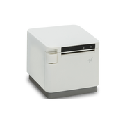 Star Micronics mC-Print3 Wired & Wireless Thermal POS printer