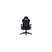 Aerocool AC220 AIR PC gaming chair Upholstered padded seat Black
