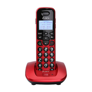 Olympia DECT 5000 DECT telephone