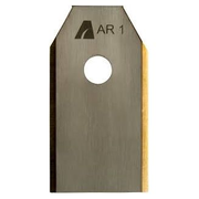 ARNOLD 1111-H6-1009 lawn mower part/accessory Lawn mower blade