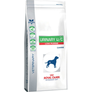 Royal Canin Urinary U/C Low Purine 2 kg Adult
