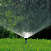 Gardena Pop-up Sprinkler S 50