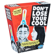 Hasbro Don't Lose Your Cool