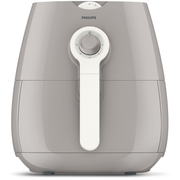 Philips Daily Collection HD9218/25 fryer Single 0.8 L Stand-alone 1425 W Low fat fryer Beige