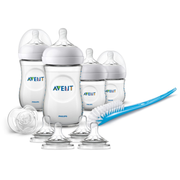 Philips AVENT Newborn Starter Set Newborn Natural starter set
