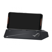 ASUS ROG Phone mobile device dock station Tablet/Smartphone Black