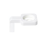 ALL DOCK 5859 smartwatch accessory Watch stand White
