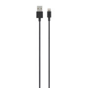 T'nB CIIPLIGHT1BK lightning cable