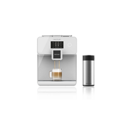 Cecotec Power Matic-ccino 8000 Touch Fully-auto Combi coffee maker 1.7 L