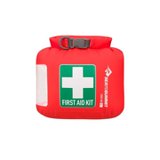 Sea To Summit AFADS3 first aid case First aid pouch