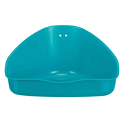 TRIXIE 6254 small animal litter box