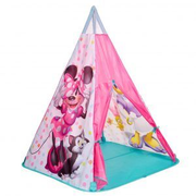 Worlds Apart 150MEO play tent/tunnel