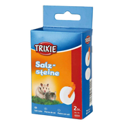 TRIXIE 6000 small animal feeder/water dispenser Hamster