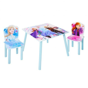 Worlds Apart 527FZO baby activity table