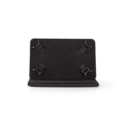Nedis TCVR7100BK tablet case Black