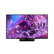 "Philips Studio 55HFL2899S/12 hospitality TV 139.7 cm (55"") 4K Ultra HD 350 cd/m² Black 16 W"