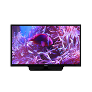"Philips Studio 32HFL2889S/12 hospitality TV 81.3 cm (32"") HD 250 cd/m² Black 12 W"