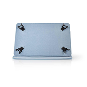 Nedis TCVR10100BU tablet case Blue
