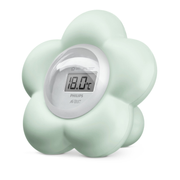 Philips AVENT Unique and playful design Digital thermometer
