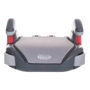 Graco 8E93OPSE car booster seat Grey No-back car booster seat